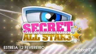 Download SECRET STORY HABBOIN: ALL STARS   Estreia 12 de Fevereiro Video