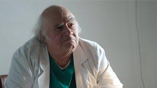 Download Detective Montalbano: Marcello Perracchio Tribute #2 Video