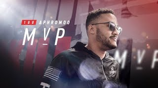 Download NA LCS Spring Split MVP | 100 Thieves Aphromoo | Full Season Highlights Video