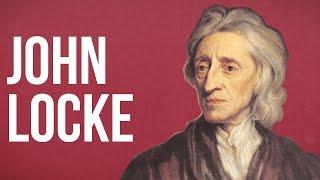 Download POLITICAL THEORY - John Locke Video