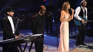 Download Bee Gees - Immortality (Live in Las Vegas, 1997 - One Night Only) Video