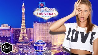 Download Top 10 Things You Should Never Do In Las Vegas Video