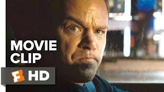 Download Jason Bourne Movie CLIP - Las Vegas Chase (2016) - Matt Damon Movie Video