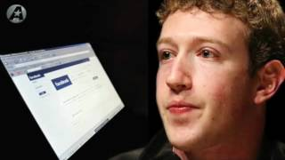 Download Mark Zuckerberg's Secrets to Success Video