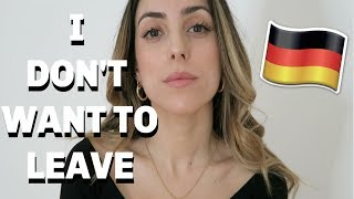 Download WHY LIVING IN GERMANY IS BETTER Video