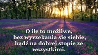 Download Dezyderata Video