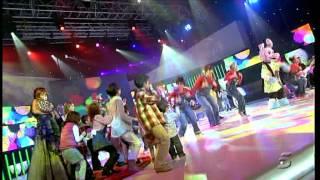 Download Los Cantajuegos: Medley Video
