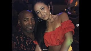 Download Black men are safer overseas with Asian and White women than at home with their sister Video
