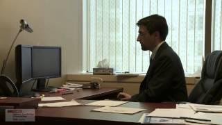 Download UQAM.tv | Métiers de l'immobilier : «L'évaluateur immobilier» Video
