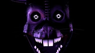 Download GO TO SLEEP... | Five Nights at Candy's 3 - Part 1 Video