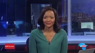 Download JoeMafelaremembered Video
