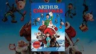 Download Arthur Christmas Video