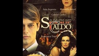 Download Sangue Caldo Video