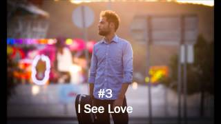 Download Just 5 Songs - Passenger (Top 5) Video