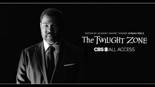 Download The Twilight Zone (Black and White) - Season 1 Trailer | CBS All Access Video