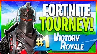 Download 🔴 Fortnite Tournament w/ ProHenis and Billiard (Hosted by Maddynf) Video