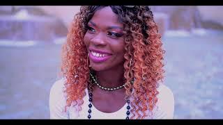Download Igudu Cwinya By Yuppy man X The Governor (Video) Video