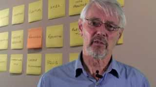 Download A Personal Guide to Choosing an MBA by Professor Colin Eden Video
