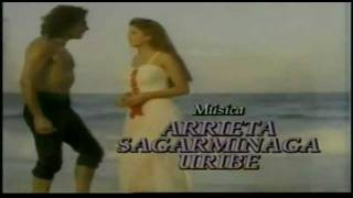 Download Maria Bonita 1995 Intro Video