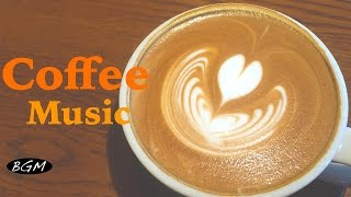 Download 【CAFE MUSIC】Relaxing Jazz & Bossa Nova Instrumental Music For Study,Work - Background Music Video