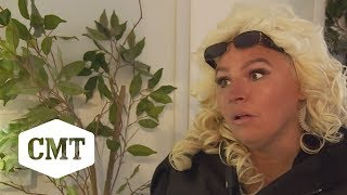 Download CMT's Dog and Beth: On The Hunt - Missing Mommy Video