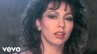 Download Jennifer Rush - The Power Of Love (VOD) Video