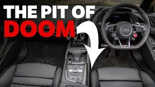 Download 10 Interior Fails That Make Me Mad Video