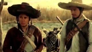 Download DRAMA COMEDIA | Peliculas completas en español de comedia 2015 estrenos gratis La Cebra Video