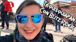 Download 🐲 (Inserte ClickBait) - De rodada a Tequisquiapan con Blitz Rider Video