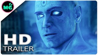 Download NEW MOVIE TRAILERS 2019 (Sci-Fi Action) Video