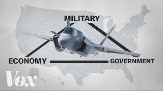 Download This jet fighter is a disaster, but Congress keeps buying it Video
