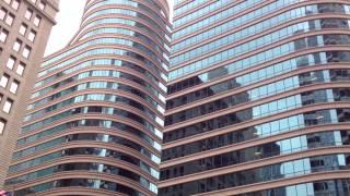 Download Downtown Minneapolis, MN Video