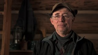 Download Hay for Horses Barter | Alaska: The Last Frontier Video