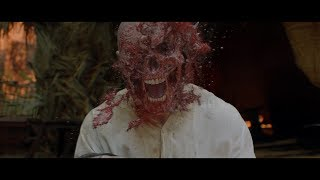 Download OATS STUDIOS | Firebase Movie Trailer (Unofficial) Video