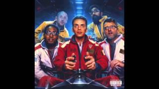 Download Logic - Run It Video