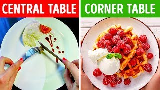 Download 15 Tricks Restaurants Use to Make You Spend More Video