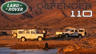 Download Land Rover Defender Range Rover. 4x4 Adventure Stories. Part-3 Video