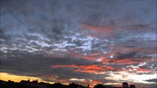 Download Time lapse en Guadalajara, Jalisco, México Video