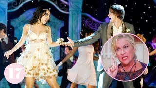 Download This High School Musical Theory Will Make You Question Everything | Fangirl Mysteries Video