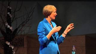 Download The power of empathy: Helen Riess at TEDxMiddlebury Video