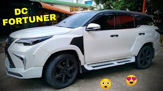 Download Top 10: BEST Modified Toyota Fortuner ! ! ! Video