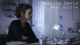 Download jessica davis | talking with strangers Video