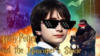 Download Harry Potter and the Noscoper's Stone Video