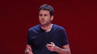 Download Datos que te hacen cambiar de opinión | Daniel Schteingart | TEDxRiodelaPlata Video