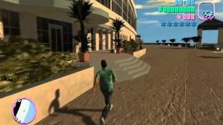 Download GTA: Vice City Rage - Gameplay Video