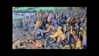 Download History of Israel Video