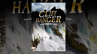 Download Cliff Hanger Video