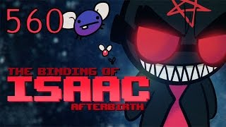 Download The Binding of Isaac: AFTERBIRTH - Let's Play - Episode 560 [Flipped] Video