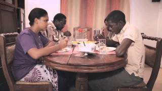 Download The Team Sehemu ya Pili ( Episode 2 ) Video