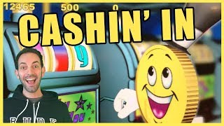 Download 🔴LIVE PLAY 💰 CA$HING IN ➡ Palm Springs Casino 🎰 ✦ Slot Machine Pokies w Brian Christopher Video
